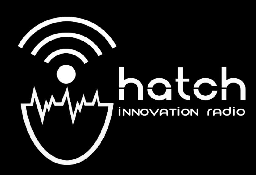 hatch Innovation Radio
