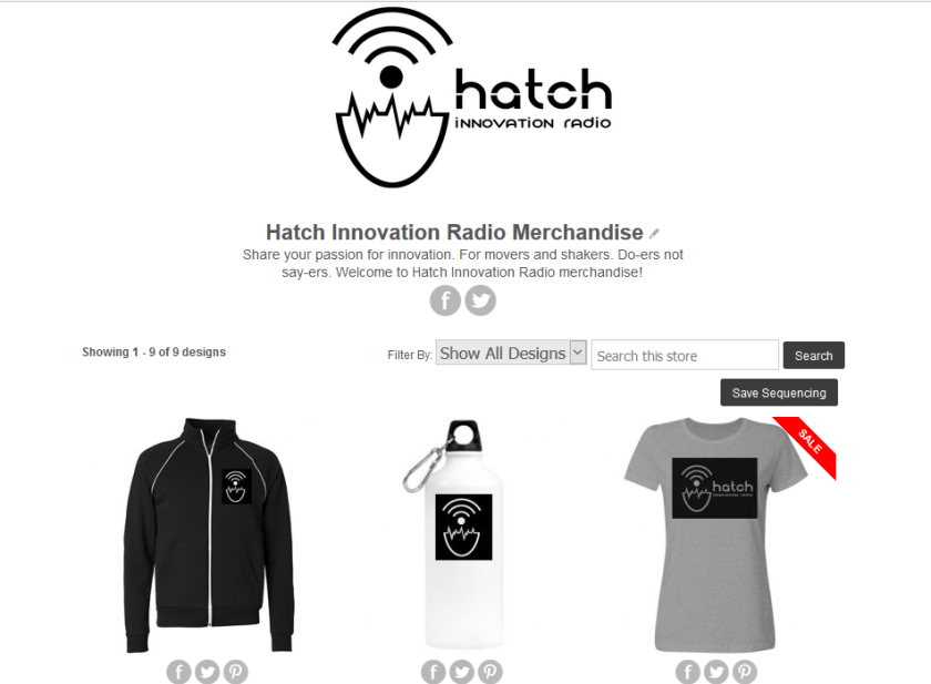 hatch-merchandise-shopfront