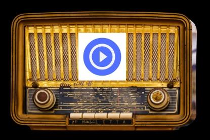 play now hatch radio
